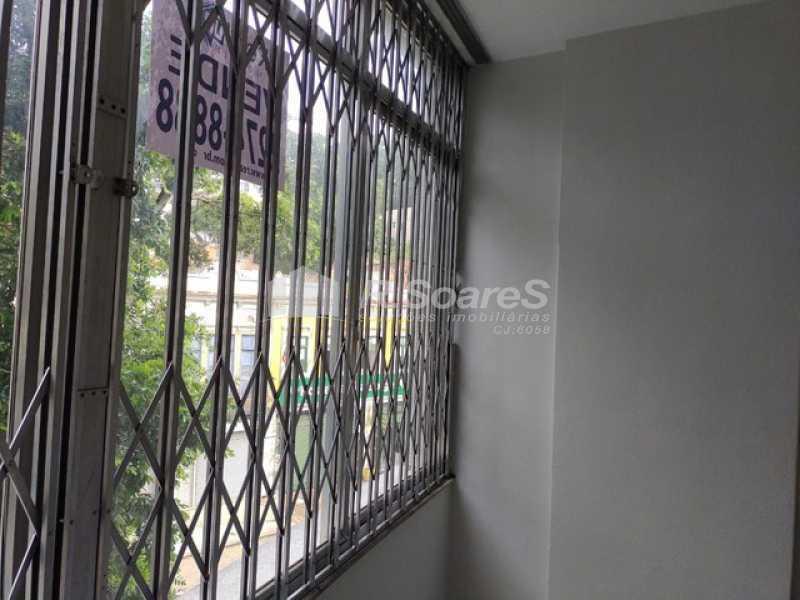 524145437736360 - Apartamento de 2 quartos no centro - CPAP20518 - 5