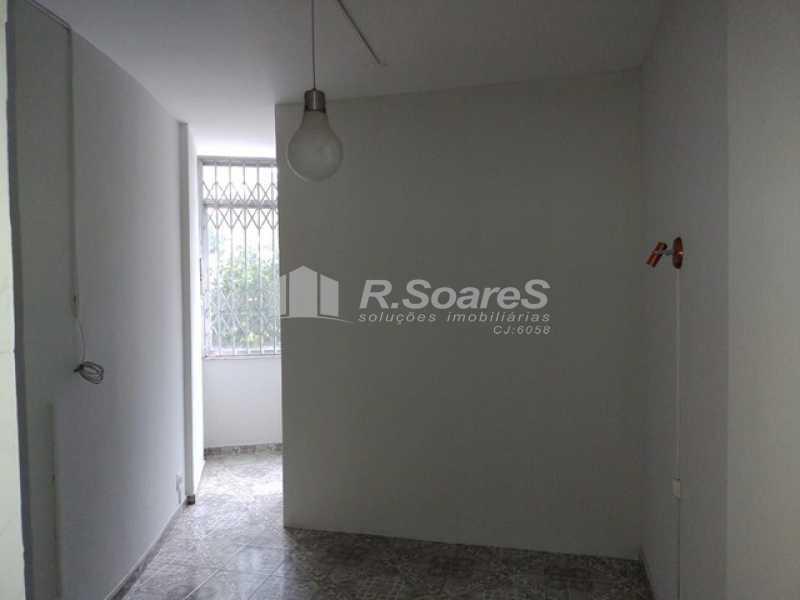 524152433357163 - Apartamento de 2 quartos no centro - CPAP20518 - 1
