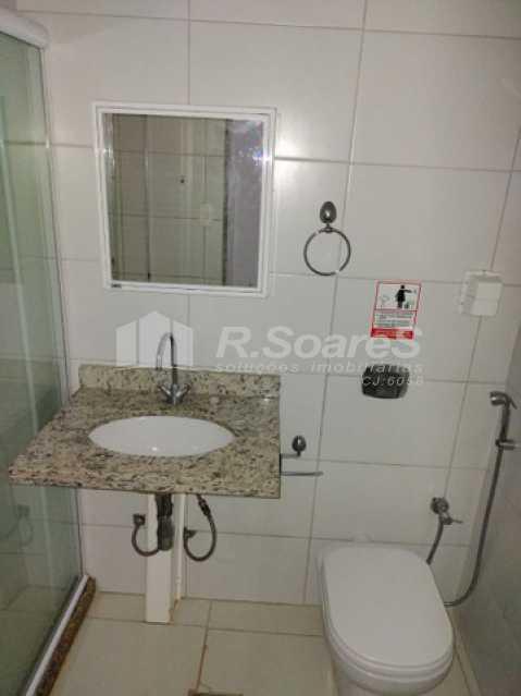 526117319597344 - Apartamento de 2 quartos no centro - CPAP20518 - 15