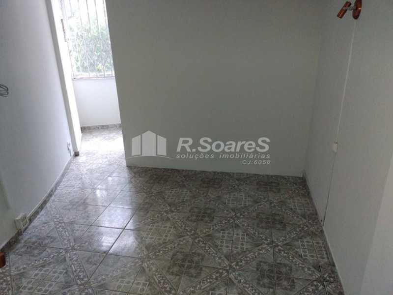 527164553411503 - Apartamento de 2 quartos no centro - CPAP20518 - 3