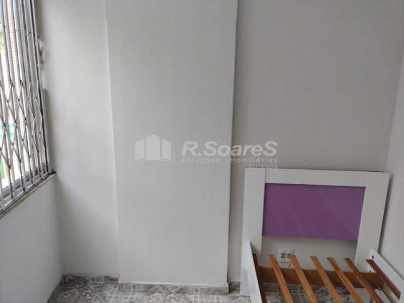 529119910069394 - Apartamento de 2 quartos no centro - CPAP20518 - 9