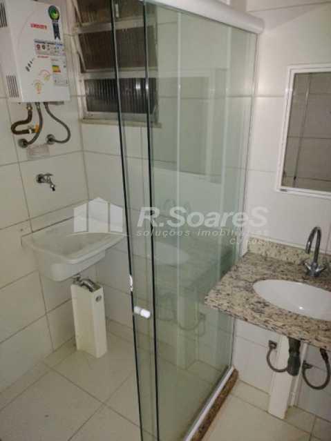 521159430975551 - Apartamento de 2 quartos no centro - CPAP20518 - 17