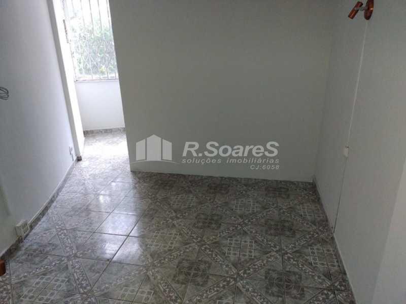 527164553411503 - Apartamento de 2 quartos no centro - CPAP20518 - 22