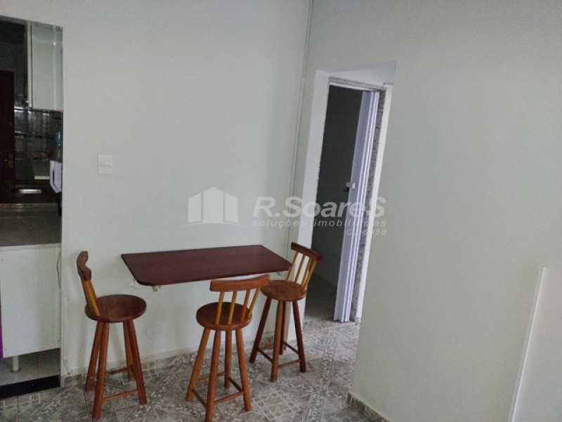529113438223581 - Apartamento de 2 quartos no centro - CPAP20518 - 23