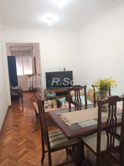 IMG_20210823_154147887 - Apartamento à venda Rua Gustavo Sampaio,Rio de Janeiro,RJ - R$ 680.000 - GPAP20021 - 3