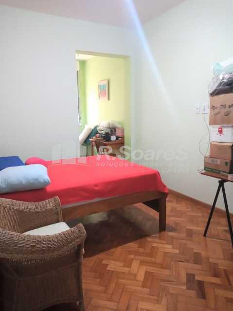 IMG_20210823_154302555 - Apartamento à venda Rua Gustavo Sampaio,Rio de Janeiro,RJ - R$ 680.000 - GPAP20021 - 5