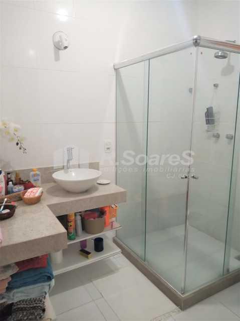 IMG_20210823_154307189 - Apartamento à venda Rua Gustavo Sampaio,Rio de Janeiro,RJ - R$ 680.000 - GPAP20021 - 8