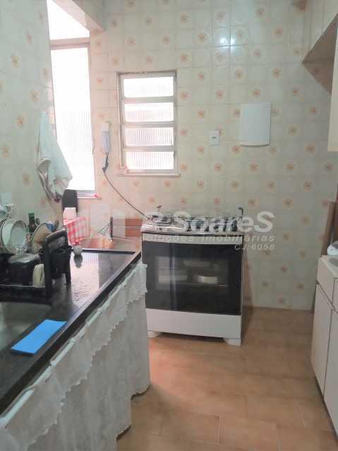 IMG_20210823_154917773 - Apartamento à venda Rua Gustavo Sampaio,Rio de Janeiro,RJ - R$ 680.000 - GPAP20021 - 12