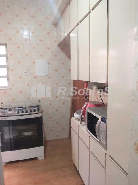 IMG_20210823_154921584 - Apartamento à venda Rua Gustavo Sampaio,Rio de Janeiro,RJ - R$ 680.000 - GPAP20021 - 11
