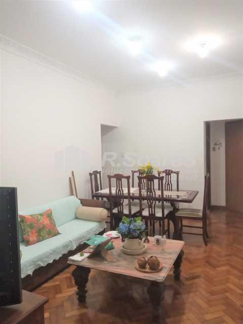 IMG_20210823_155829783 - Apartamento à venda Rua Gustavo Sampaio,Rio de Janeiro,RJ - R$ 680.000 - GPAP20021 - 4