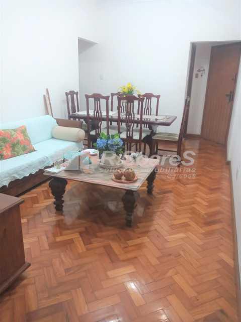IMG_20210823_155835748 - Apartamento à venda Rua Gustavo Sampaio,Rio de Janeiro,RJ - R$ 680.000 - GPAP20021 - 1