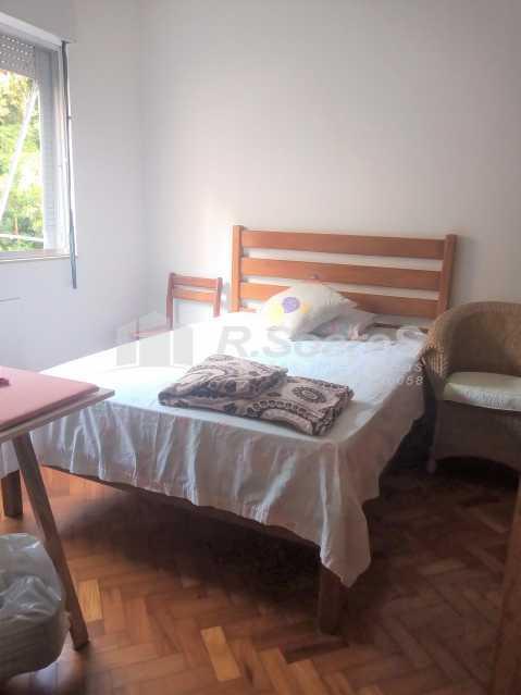 IMG_20210823_155909692 - Apartamento à venda Rua Gustavo Sampaio,Rio de Janeiro,RJ - R$ 680.000 - GPAP20021 - 9