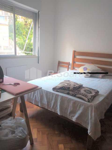 IMG_20210823_155914889 - Apartamento à venda Rua Gustavo Sampaio,Rio de Janeiro,RJ - R$ 680.000 - GPAP20021 - 10