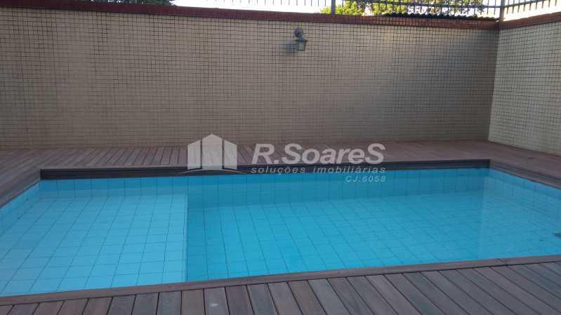 IMG_20210820_164119484 - Cobertura 5 quartos à venda Rio de Janeiro,RJ - R$ 1.830.000 - CPCO50009 - 28