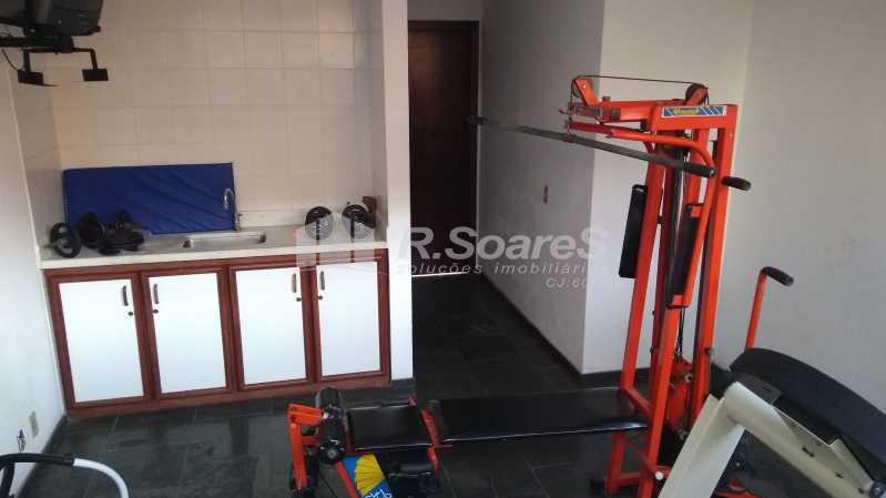 IMG_20210820_164325954 - Cobertura 5 quartos à venda Rio de Janeiro,RJ - R$ 1.830.000 - CPCO50009 - 29