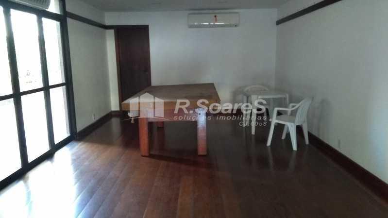 IMG_20210820_164417207 - Cobertura 5 quartos à venda Rio de Janeiro,RJ - R$ 1.830.000 - CPCO50009 - 30