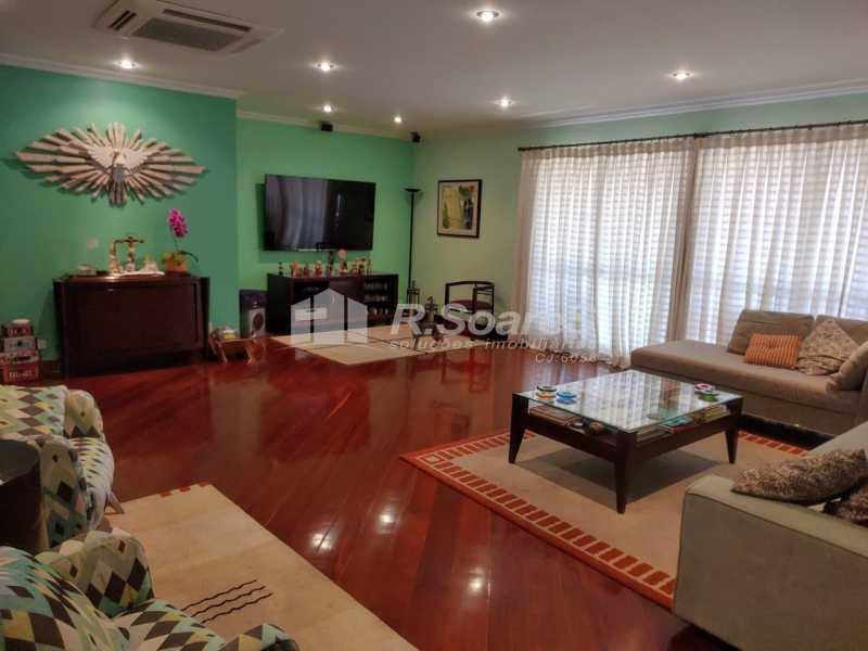 IMG-20210824-WA0021 - Cobertura 5 quartos à venda Rio de Janeiro,RJ - R$ 1.830.000 - CPCO50009 - 4