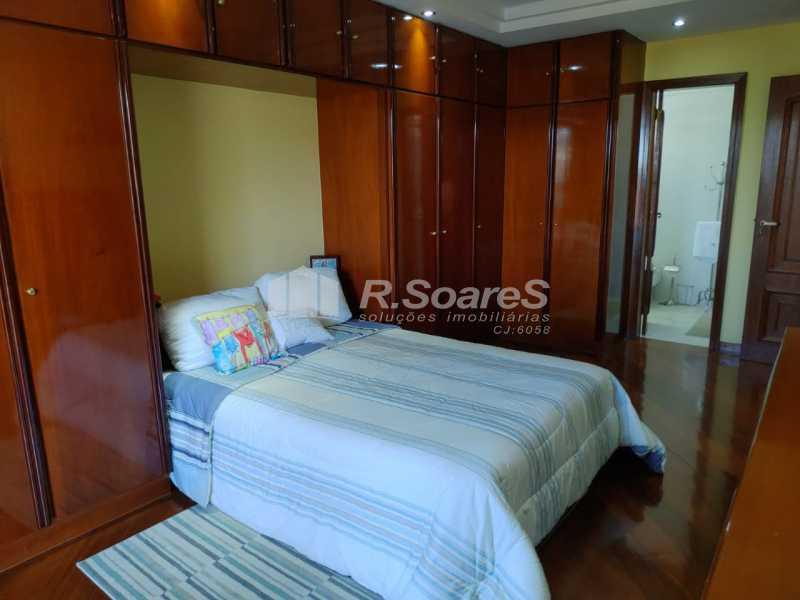 IMG-20210824-WA0022 - Cobertura 5 quartos à venda Rio de Janeiro,RJ - R$ 1.830.000 - CPCO50009 - 12