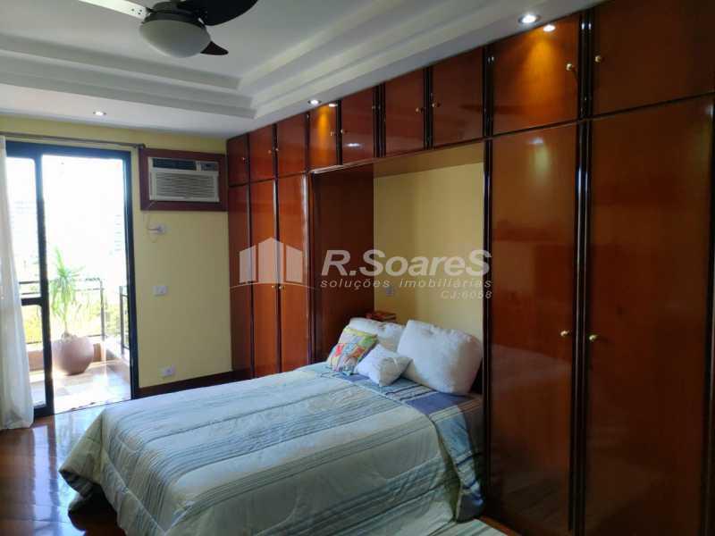 IMG-20210824-WA0023 - Cobertura 5 quartos à venda Rio de Janeiro,RJ - R$ 1.830.000 - CPCO50009 - 11