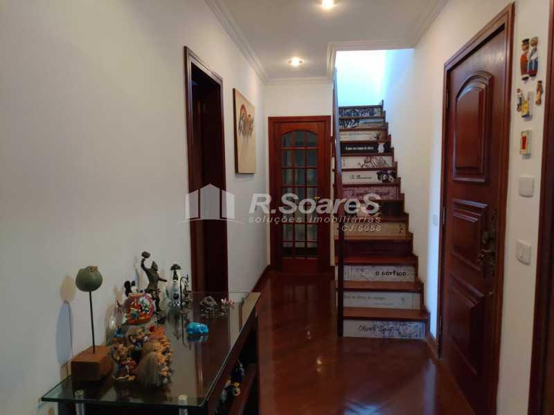 IMG-20210824-WA0024 - Cobertura 5 quartos à venda Rio de Janeiro,RJ - R$ 1.830.000 - CPCO50009 - 19
