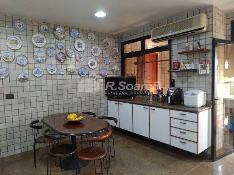 IMG-20210824-WA0025 - Cobertura 5 quartos à venda Rio de Janeiro,RJ - R$ 1.830.000 - CPCO50009 - 13
