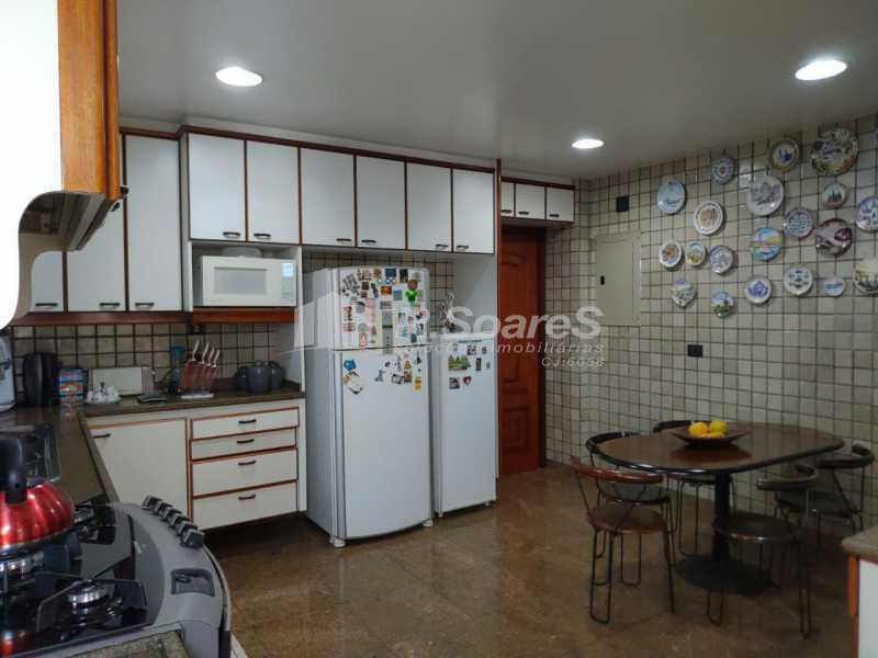 IMG-20210824-WA0026 - Cobertura 5 quartos à venda Rio de Janeiro,RJ - R$ 1.830.000 - CPCO50009 - 14