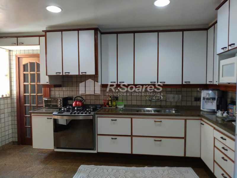 IMG-20210824-WA0027 - Cobertura 5 quartos à venda Rio de Janeiro,RJ - R$ 1.830.000 - CPCO50009 - 15