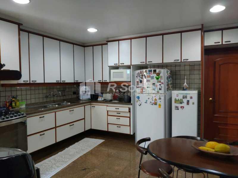IMG-20210824-WA0028 - Cobertura 5 quartos à venda Rio de Janeiro,RJ - R$ 1.830.000 - CPCO50009 - 16