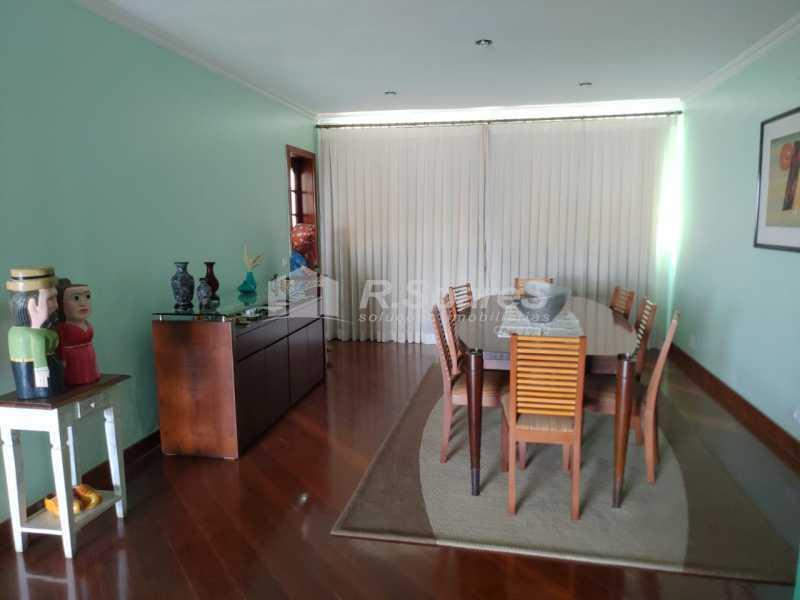 IMG-20210824-WA0034 - Cobertura 5 quartos à venda Rio de Janeiro,RJ - R$ 1.830.000 - CPCO50009 - 10