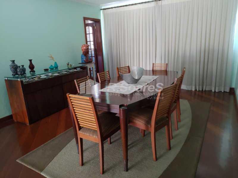 IMG-20210824-WA0035 - Cobertura 5 quartos à venda Rio de Janeiro,RJ - R$ 1.830.000 - CPCO50009 - 9