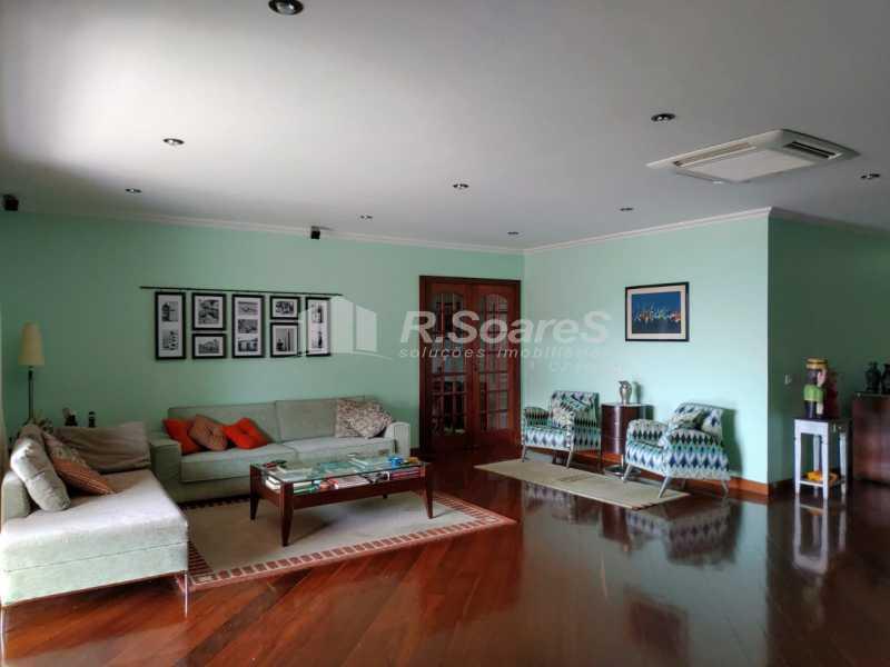 IMG-20210824-WA0037 - Cobertura 5 quartos à venda Rio de Janeiro,RJ - R$ 1.830.000 - CPCO50009 - 7