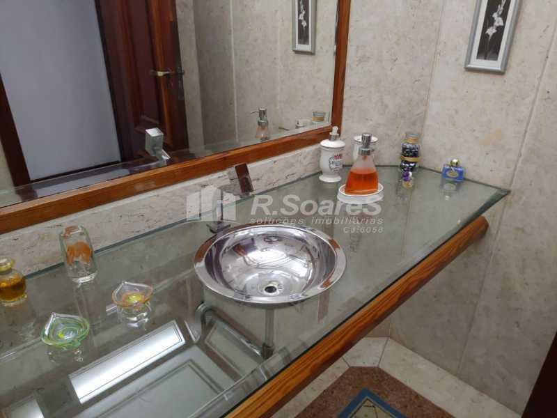 IMG-20210824-WA0040 - Cobertura 5 quartos à venda Rio de Janeiro,RJ - R$ 1.830.000 - CPCO50009 - 18