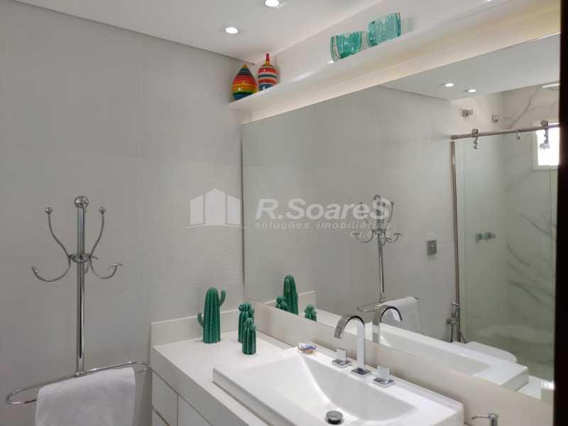 IMG-20210824-WA0041 - Cobertura 5 quartos à venda Rio de Janeiro,RJ - R$ 1.830.000 - CPCO50009 - 17