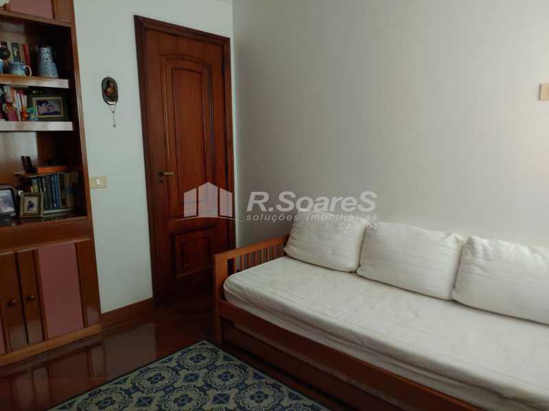 IMG-20210824-WA0053 - Cobertura 5 quartos à venda Rio de Janeiro,RJ - R$ 1.830.000 - CPCO50009 - 20