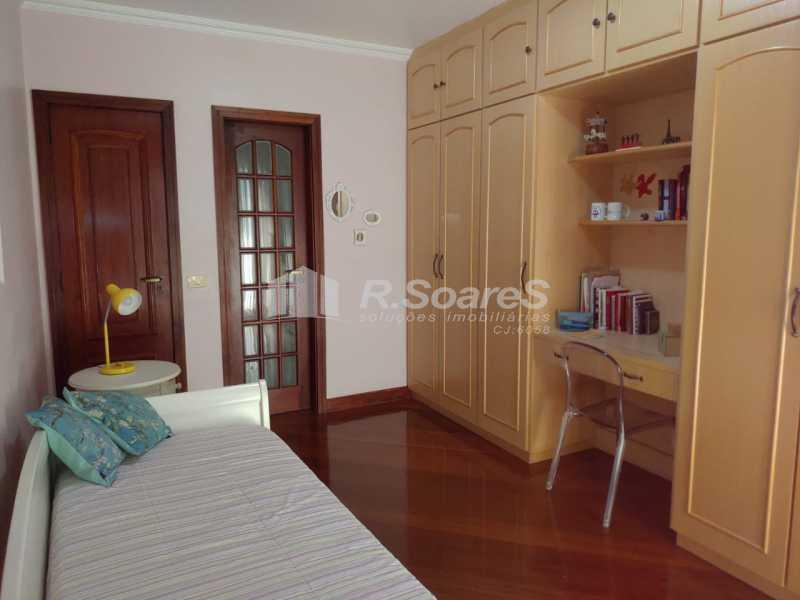 IMG-20210824-WA0061 - Cobertura 5 quartos à venda Rio de Janeiro,RJ - R$ 1.830.000 - CPCO50009 - 21