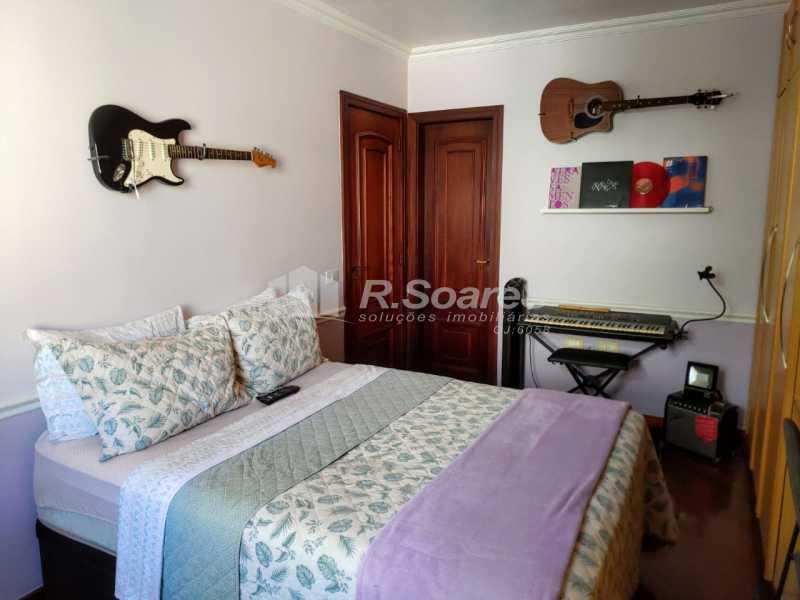 IMG-20210824-WA0060 - Cobertura 5 quartos à venda Rio de Janeiro,RJ - R$ 1.830.000 - CPCO50009 - 22