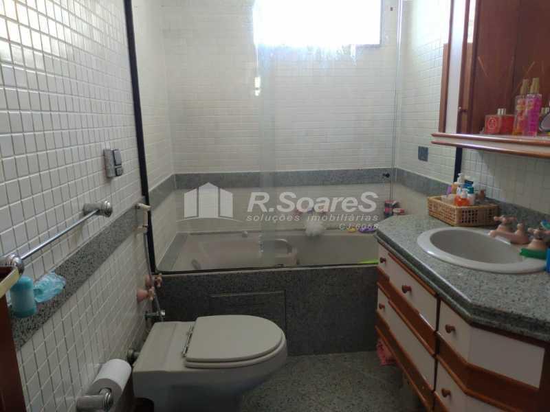 IMG-20210824-WA0058 - Cobertura 5 quartos à venda Rio de Janeiro,RJ - R$ 1.830.000 - CPCO50009 - 23