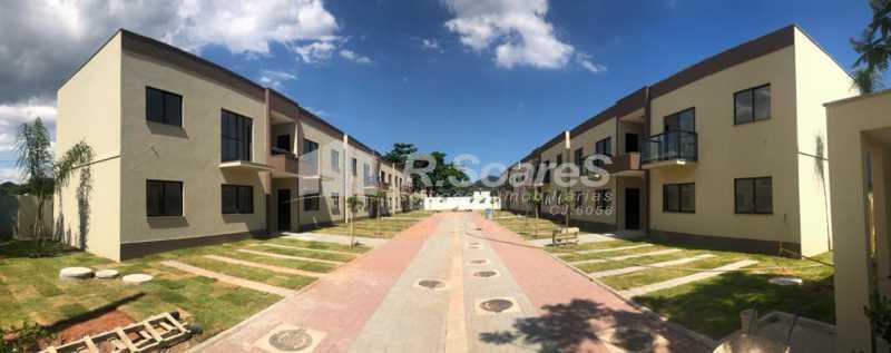 WhatsApp Image 2021-01-21 at 1 - Apartamento 2 quartos à venda Rio de Janeiro,RJ - R$ 180.000 - GPAP20022 - 3