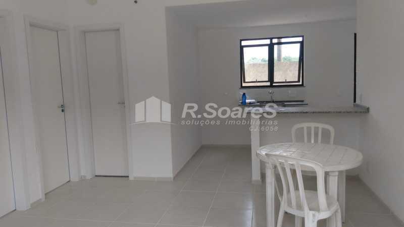WhatsApp Image 2021-08-24 at 1 - Apartamento 2 quartos à venda Rio de Janeiro,RJ - R$ 180.000 - GPAP20022 - 5