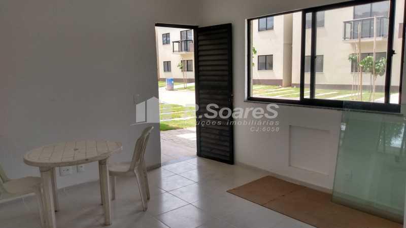 WhatsApp Image 2021-08-24 at 1 - Apartamento 2 quartos à venda Rio de Janeiro,RJ - R$ 180.000 - GPAP20022 - 6
