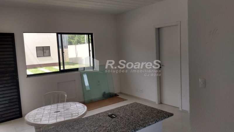 WhatsApp Image 2021-08-24 at 1 - Apartamento 2 quartos à venda Rio de Janeiro,RJ - R$ 180.000 - GPAP20022 - 7