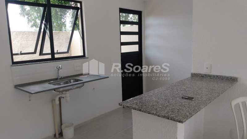 WhatsApp Image 2021-08-24 at 1 - Apartamento 2 quartos à venda Rio de Janeiro,RJ - R$ 180.000 - GPAP20022 - 8