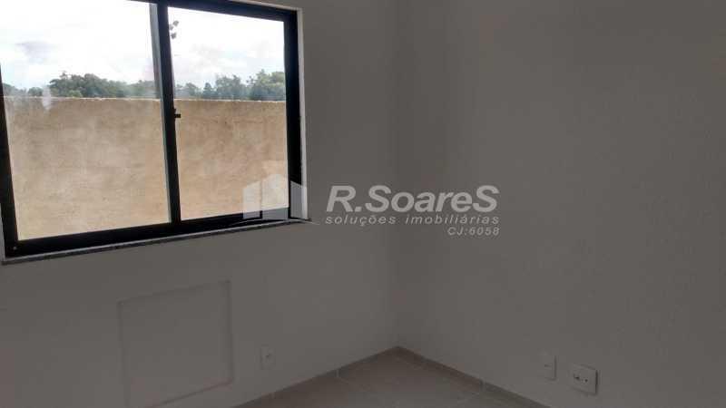 WhatsApp Image 2021-08-24 at 1 - Apartamento 2 quartos à venda Rio de Janeiro,RJ - R$ 180.000 - GPAP20022 - 11
