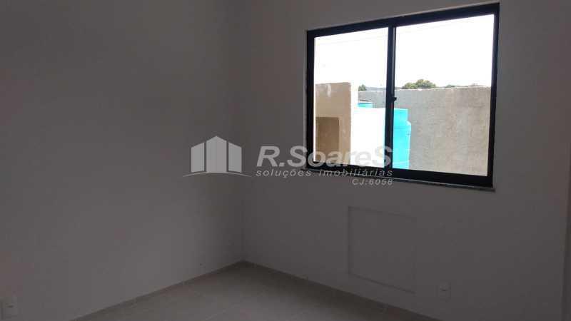 WhatsApp Image 2021-08-24 at 1 - Apartamento 2 quartos à venda Rio de Janeiro,RJ - R$ 180.000 - GPAP20022 - 13