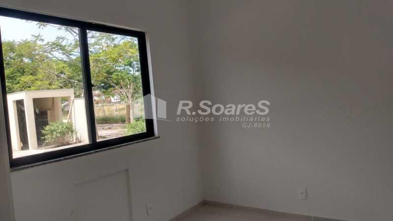 WhatsApp Image 2021-08-24 at 1 - Apartamento 2 quartos à venda Rio de Janeiro,RJ - R$ 180.000 - GPAP20022 - 10