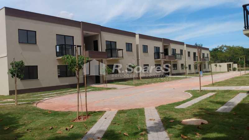 WhatsApp Image 2021-08-24 at 1 - Apartamento 2 quartos à venda Rio de Janeiro,RJ - R$ 180.000 - GPAP20022 - 15