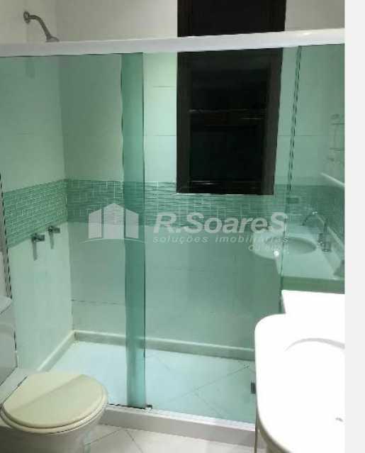 0ed05598-9d74-4b38-acb2-b5028b - Flat 2 quartos à venda Rio de Janeiro,RJ - R$ 610.000 - GPFL20001 - 14