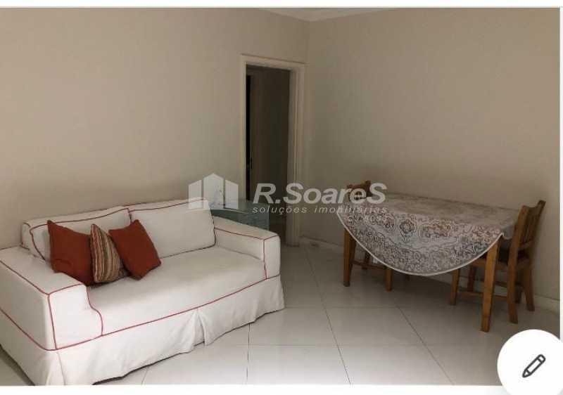 8e9414bf-46b4-4a86-afd6-6fde77 - Flat 2 quartos à venda Rio de Janeiro,RJ - R$ 610.000 - GPFL20001 - 7