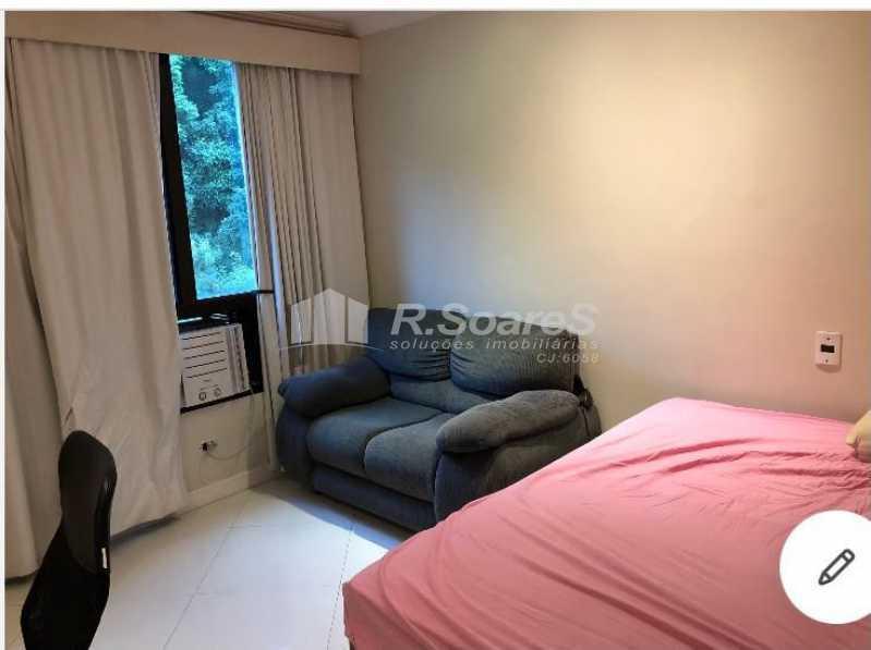 8f8cdd98-e63a-42b0-ba90-9309df - Flat 2 quartos à venda Rio de Janeiro,RJ - R$ 610.000 - GPFL20001 - 10