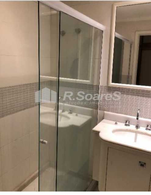 9af8f33a-ecb7-4e9a-8627-0397f1 - Flat 2 quartos à venda Rio de Janeiro,RJ - R$ 610.000 - GPFL20001 - 15